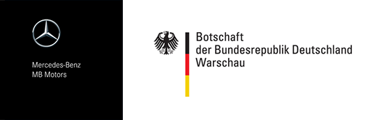 logo-ambasada-Niemiec-1
